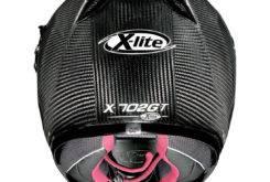 X LITE X 702 GT UItra Carbon (5)