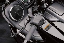 Yamaha Star Eluder 2018 05
