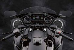Yamaha Star Eluder 2018 06