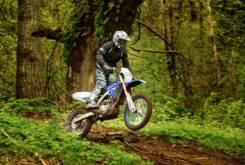 Yamaha WR250F 2018 02