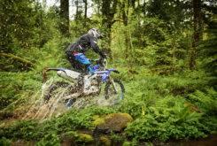 Yamaha WR250F 2018 04