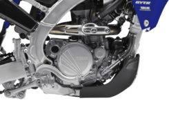 Yamaha WR250F 2018 05