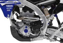 Yamaha WR250F 2018 06