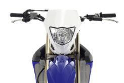 Yamaha WR250F 2018 10