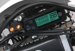 Yamaha WR450F 2018 20