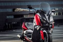 Yamaha X Max 125 2018 16