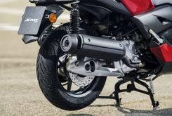 Yamaha X Max 125 2018 18