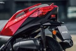 Yamaha X Max 125 2018 32