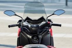 Yamaha X Max 125 2018 37