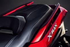 Yamaha X Max 125 2018 38