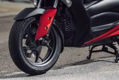 Yamaha X Max 125 2018 39