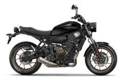 Yamaha XSR700 2018 02