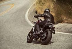 Yamaha XSR700 2018 14