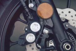 Yamaha XSR700 2018 21