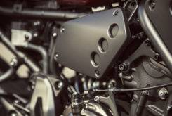 Yamaha XSR700 2018 26