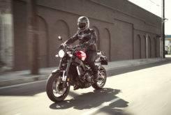 Yamaha XSR900 2018 10