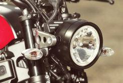 Yamaha XSR900 2018 14
