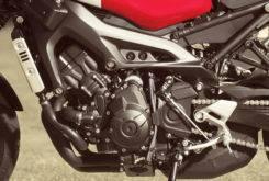 Yamaha XSR900 2018 15