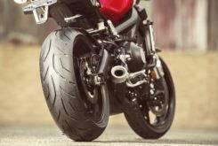 Yamaha XSR900 2018 26
