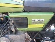 bc76950f b69e 45cc b67f 660635a39d57