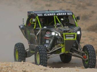 can am maverick x3 marc burnett jjuan