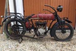 indian powerplus 1918 subasta