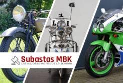 subastas de motos mbk15