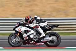 torres portimao motorbike magazine