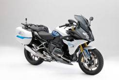 BMW R 1200 RS ConnectedRide 01