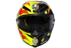 Casco Valentino Rossi AGV PistaGP R 1997 01