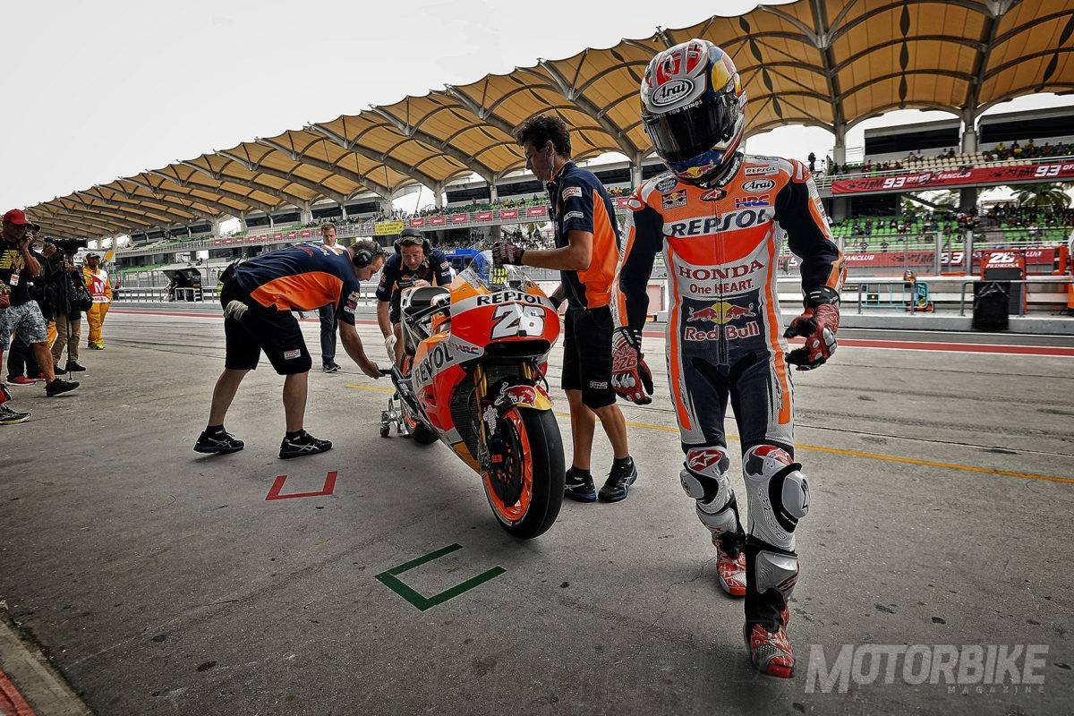 Dani-Pedrosa-GP-Malasia-MotoGP-2017
