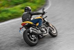 Ducati Monster 821 2018 52