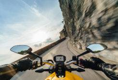 Ducati Monster 821 2018 55