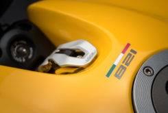 Ducati Monster 821 2018 77