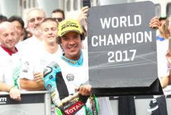 Franco Morbidelli titulo Moto2 02