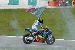 Franco Morbidelli titulo Moto2 04