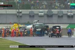 GP Japon MotoGP 2017 retrasos
