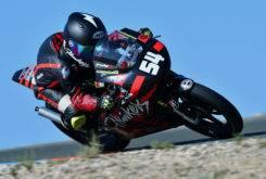 Hawkers Riders Cup 2017 Almeria 14