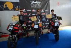 Hawkers Riders Cup 2017 Almeria 01