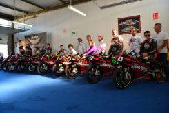 Hawkers Riders Cup 2017 Almeria 02