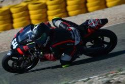 Hawkers Riders Cup 2017 Almeria 07
