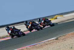 Hawkers Riders Cup 2017 Almeria 08