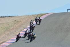 Hawkers Riders Cup 2017 Almeria 09