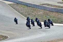 Hawkers Riders Cup 2017 Almeria 10