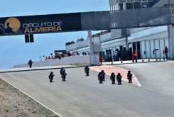Hawkers Riders Cup 2017 Almeria 11