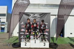 Hawkers Riders Cup 2017 Almeria 13