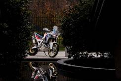 Honda Africa Twin Adveture 2018 01