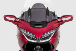 Honda GL1800 Goldwing 2018Detalles (2)