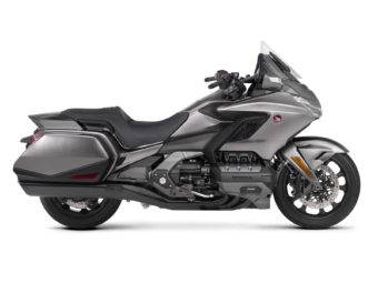 Honda GL1800 Goldwing 2018Estaticas (7)