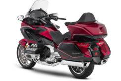 Honda GL1800 Goldwing Tour 2018Estaticas (2)